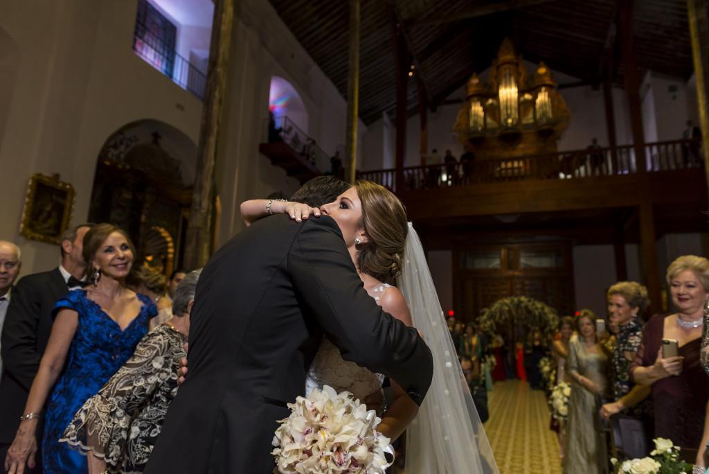 Sofia e pedro panamá17 1024x684 - Casamento de Sonho Sofia ♥ Pedro