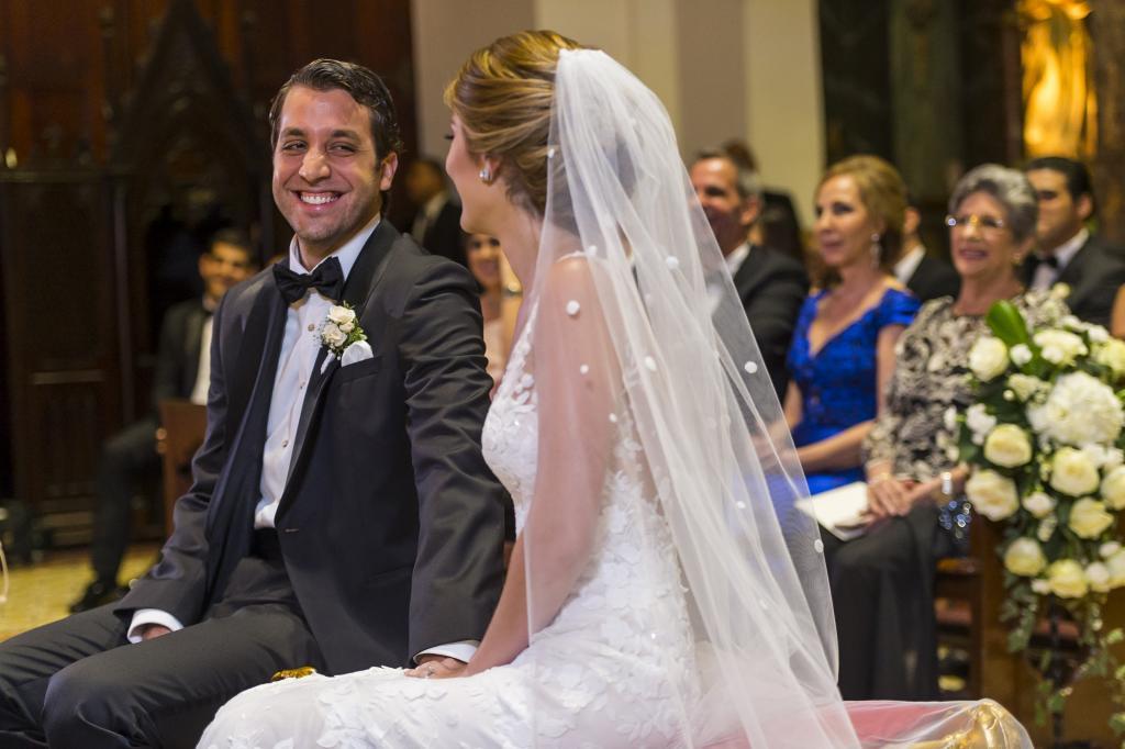 Sofia e pedro panamá18 1024x682 - Casamento de Sonho Sofia ♥ Pedro