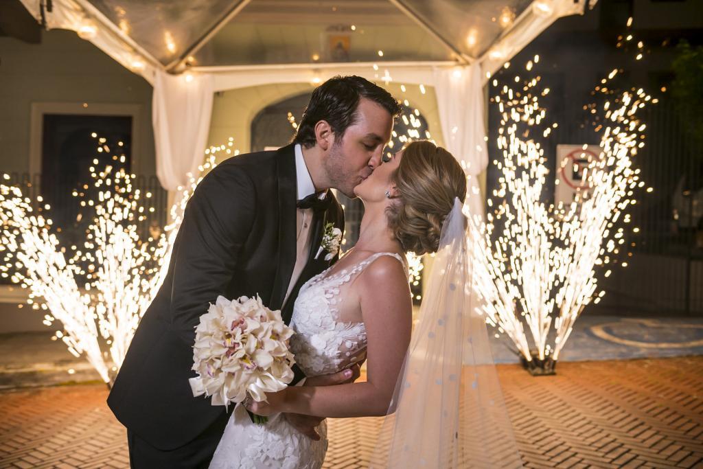 Sofia e pedro panamá22 1024x683 - Casamento de Sonho Sofia ♥ Pedro