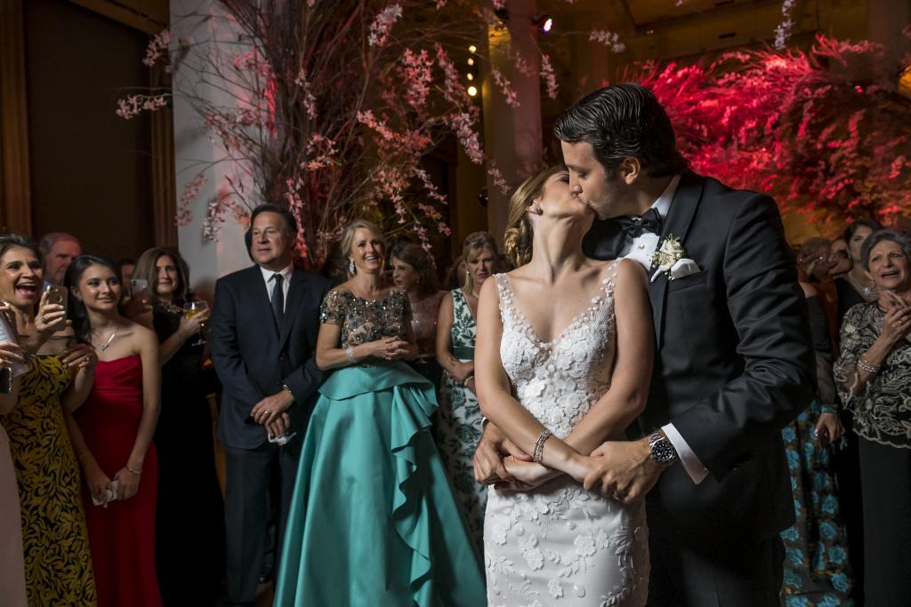 Sofia e pedro panamá27 1024x683 - Casamento de Sonho Sofia ♥ Pedro