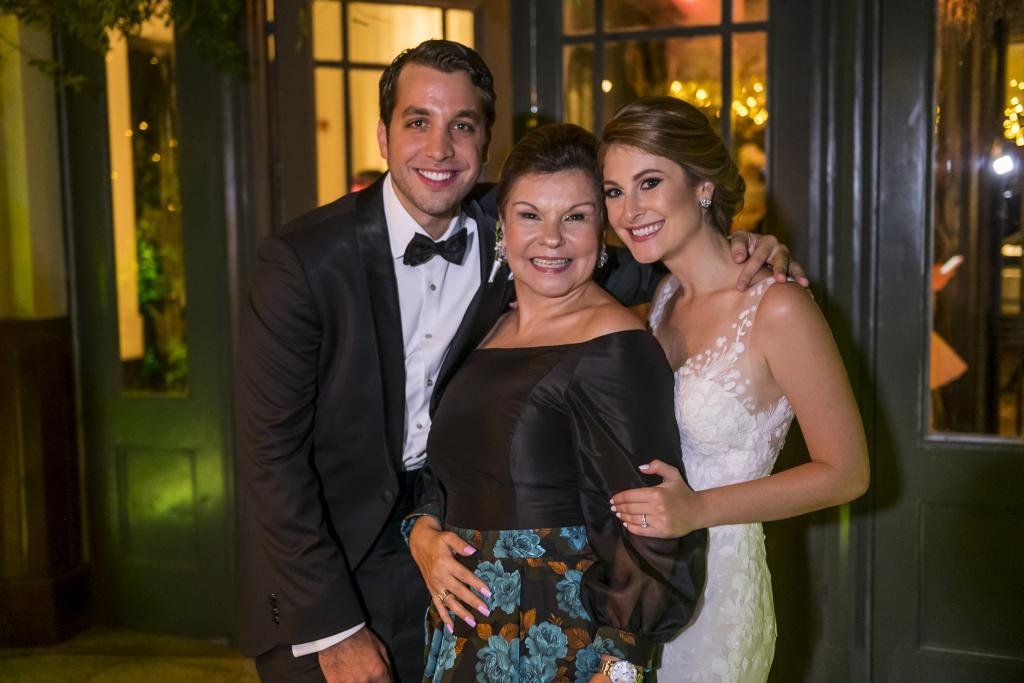 Sofia e pedro panamá28 1024x683 - Casamento de Sonho Sofia ♥ Pedro