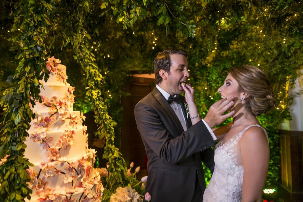 Sofia e pedro panamá30 1024x683 - Casamento de Sonho Sofia ♥ Pedro