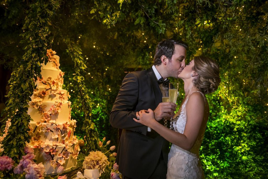Sofia e pedro panamá31 1024x683 - Casamento de Sonho Sofia ♥ Pedro