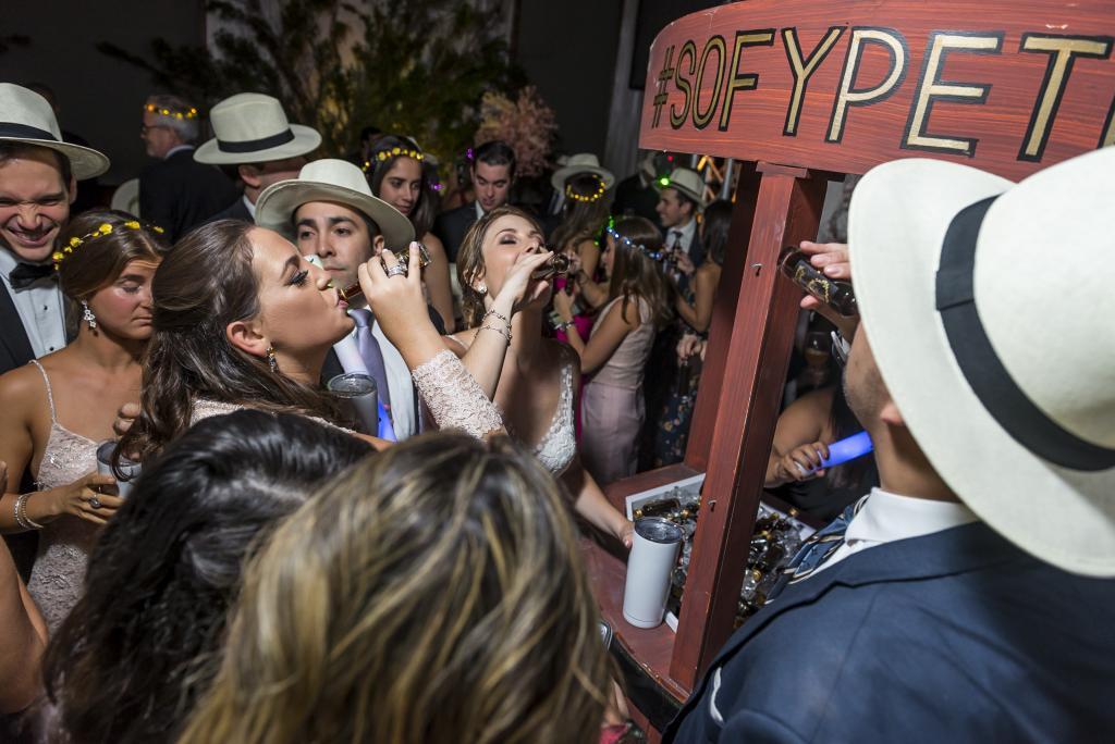 Sofia e pedro panamá32 1024x684 - Casamento de Sonho Sofia ♥ Pedro