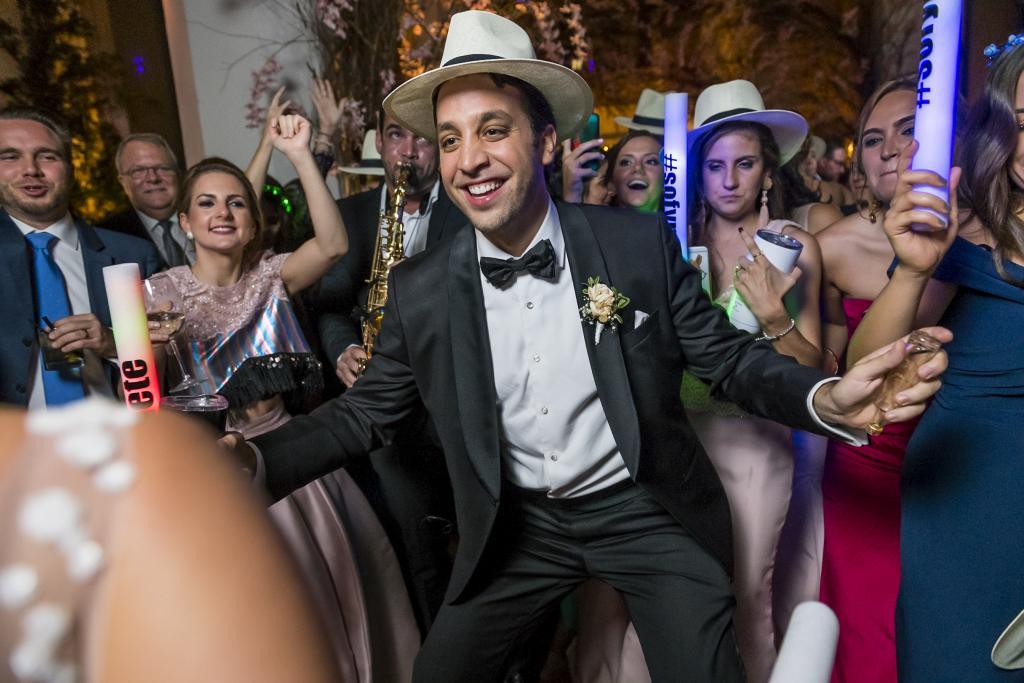 Sofia e pedro panamá34 1024x683 - Casamento de Sonho Sofia ♥ Pedro