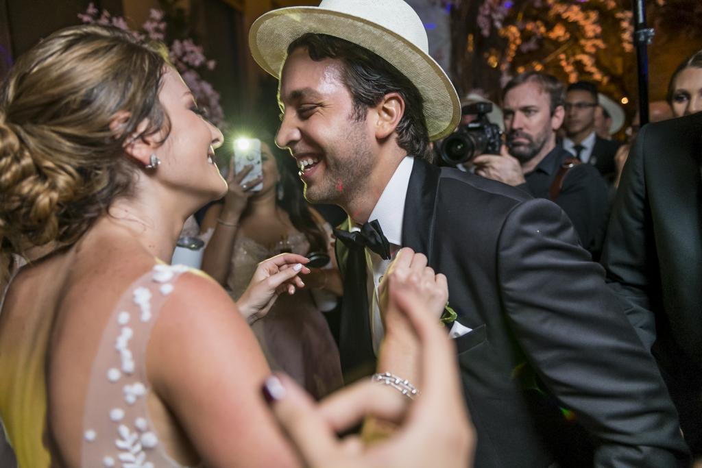 Sofia e pedro panamá35 1024x683 - Casamento de Sonho Sofia ♥ Pedro