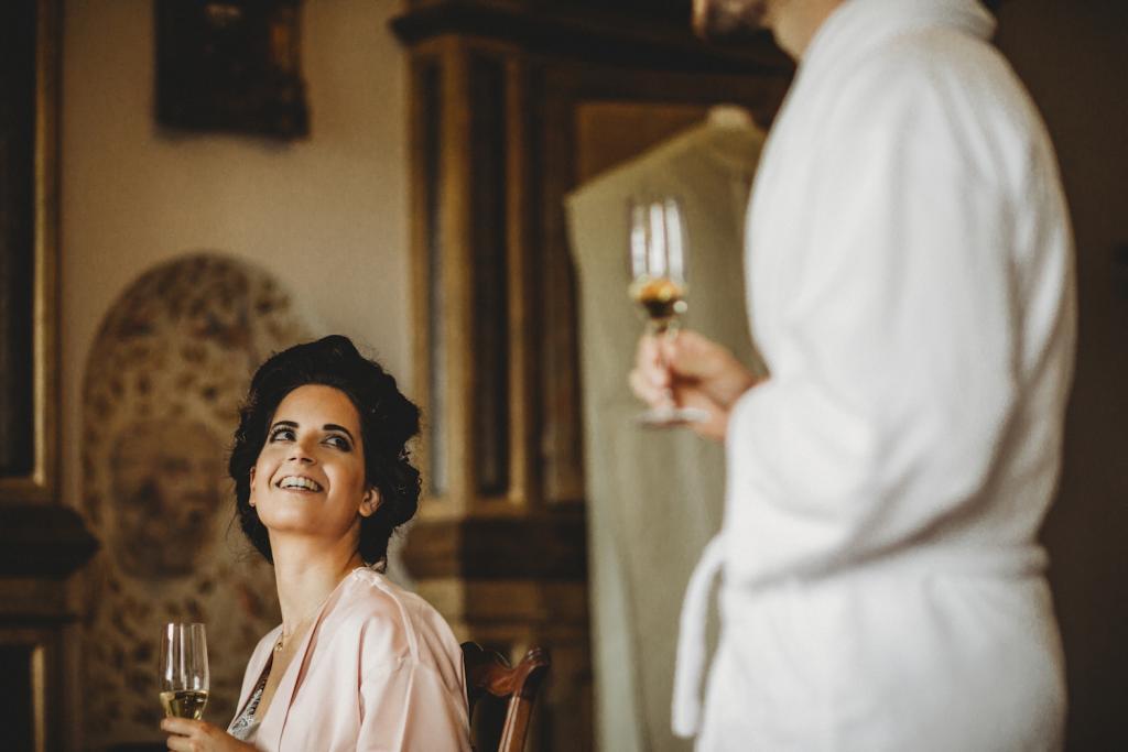 016 0149 PedroBento JoanaDiogo C 1024x683 - Casamento de Sonho Joana ♥ Diogo