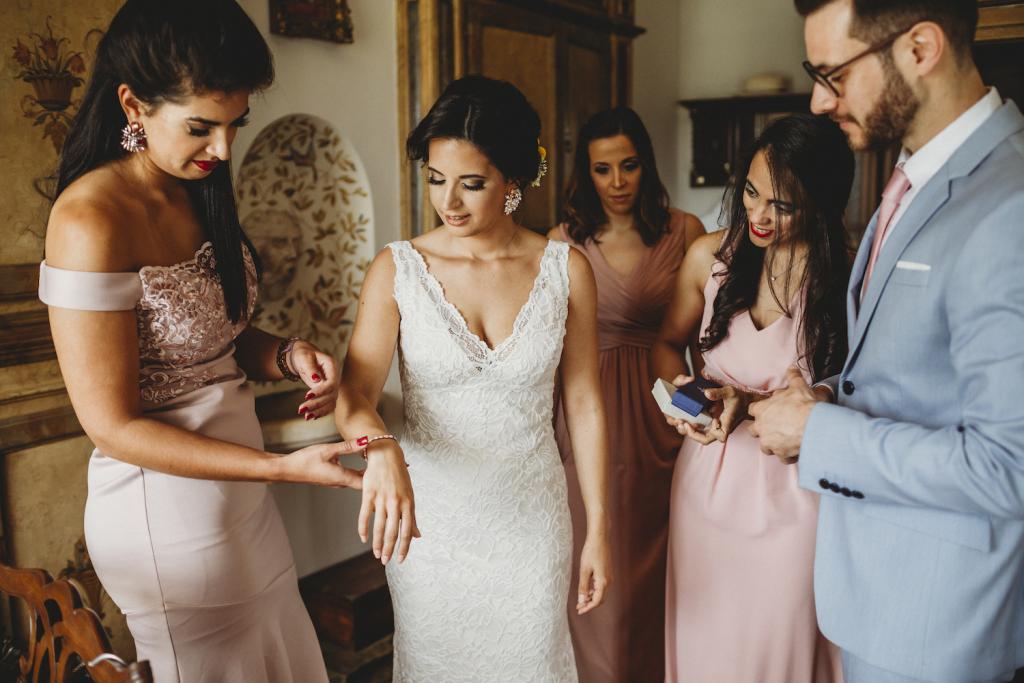 028 0260 PedroBento JoanaDiogo C 1024x683 - Casamento de Sonho Joana ♥ Diogo