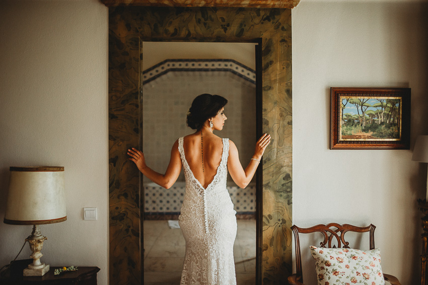0296 pedrobento joanadiogo c - Casamento de Sonho Joana ♥ Diogo