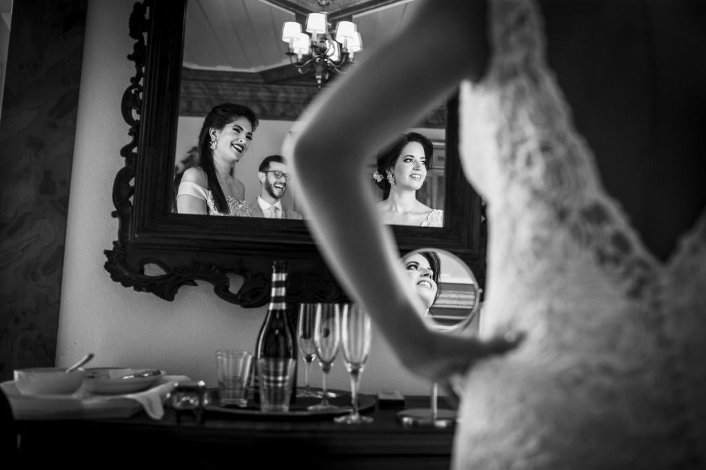 029 0271 PedroBento JoanaDiogo C 1024x683 - Casamento de Sonho Joana ♥ Diogo