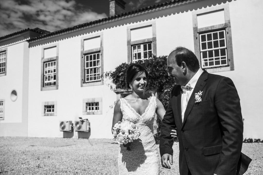 041 0342 PedroBento JoanaDiogo C 1024x683 - Casamento de Sonho Joana ♥ Diogo
