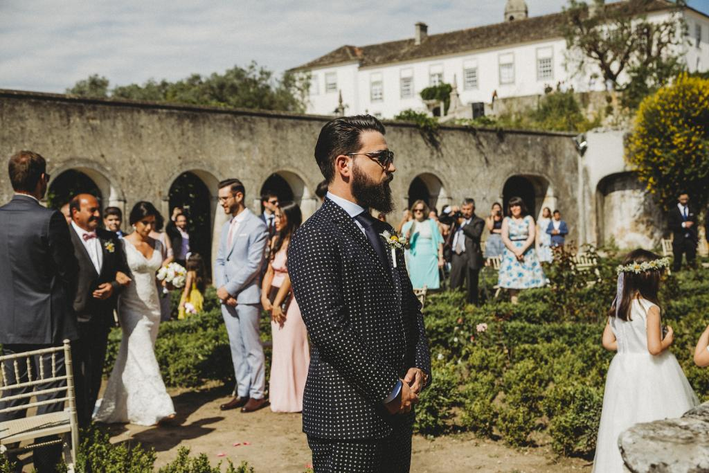 045 0370 PedroBento JoanaDiogo C 1024x683 - Casamento de Sonho Joana ♥ Diogo