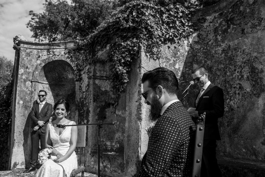 057 0453 PedroBento JoanaDiogo C 1024x683 - Casamento de Sonho Joana ♥ Diogo