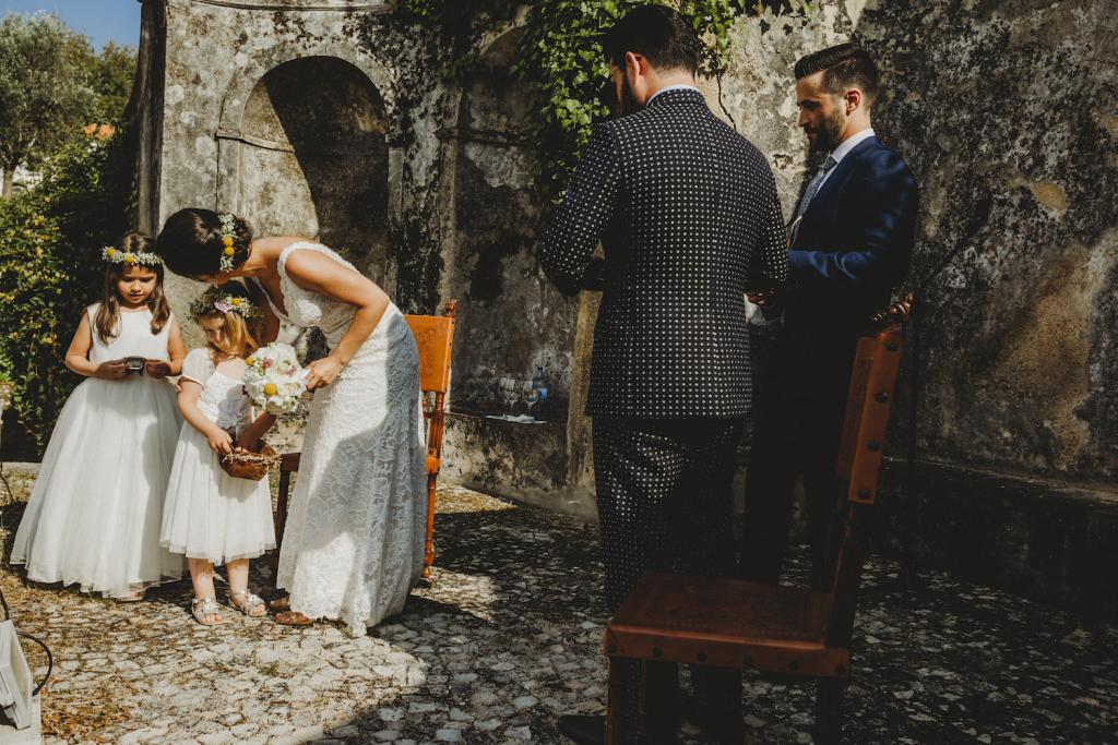 064 0521 PedroBento JoanaDiogo C 1024x683 - Casamento de Sonho Joana ♥ Diogo