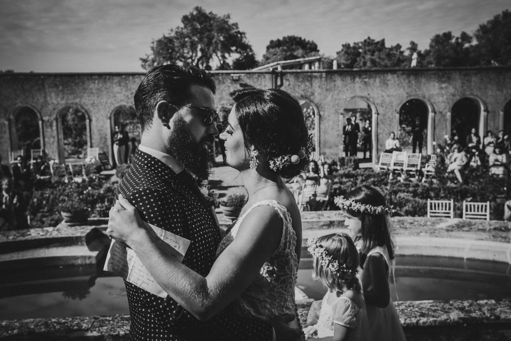 067 0541 PedroBento JoanaDiogo C 1024x683 - Casamento de Sonho Joana ♥ Diogo