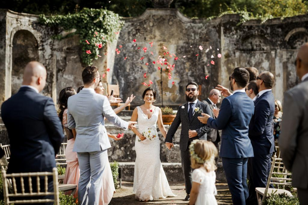 070 0571 PedroBento JoanaDiogo C 1024x683 - Casamento de Sonho Joana ♥ Diogo
