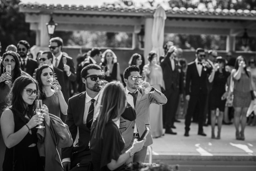 080 0632 PedroBento JoanaDiogo C 1024x683 - Casamento de Sonho Joana ♥ Diogo