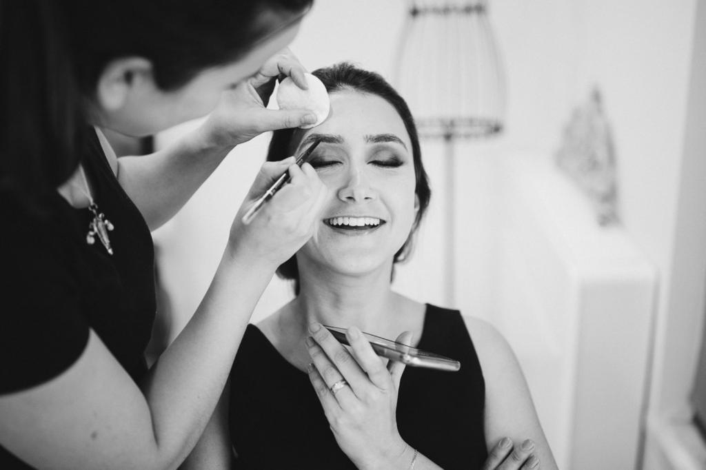 1 4 1024x682 - Elopment Wedding Bruna ♥ Conrado