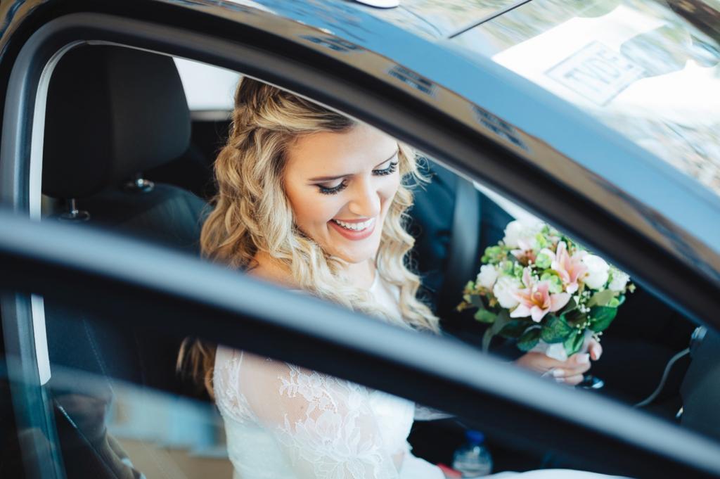 11 1 1024x681 - Elopement Wedding Aline ♥ Adler