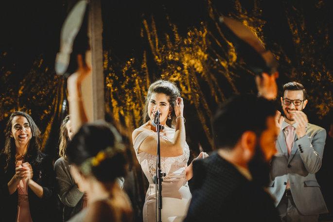 11 - Casamento de Sonho Joana ♥ Diogo