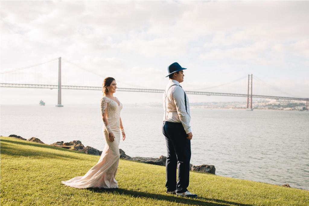 12 4 1024x683 - Elopment Wedding Bruna ♥ Conrado