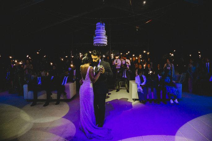 13 - Casamento de Sonho Joana ♥ Diogo