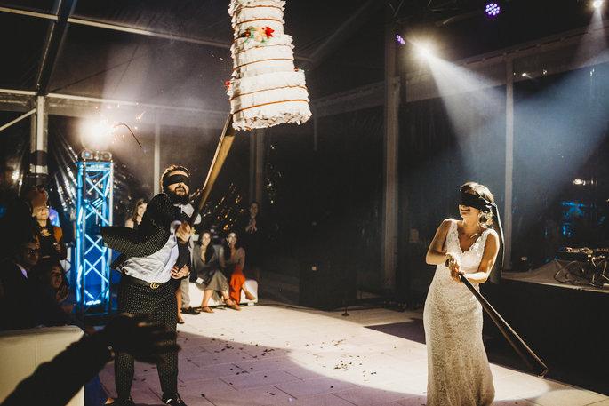 14 - Casamento de Sonho Joana ♥ Diogo