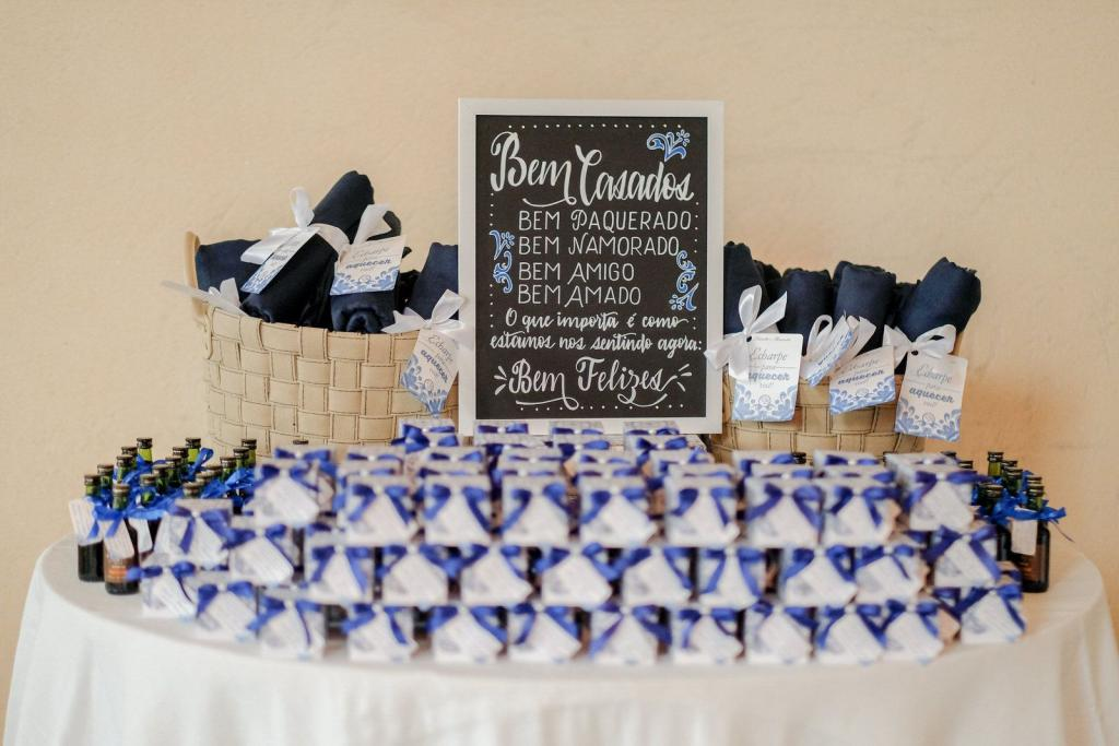 15b 1 1024x683 - Destination Wedding Danielle ♥ Alexandre