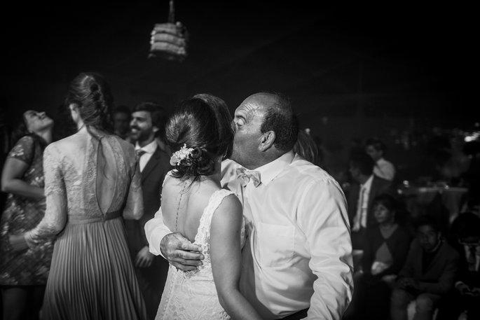 16 - Casamento de Sonho Joana ♥ Diogo