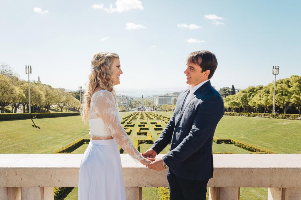 17 1 1024x680 - Elopement Wedding Aline ♥ Adler