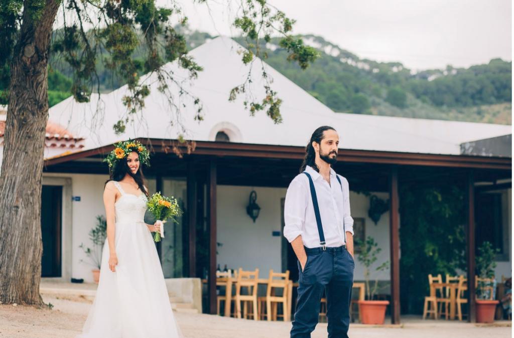 17 2 1024x674 - Elopment Wedding Beatriz ♥ Vinicius