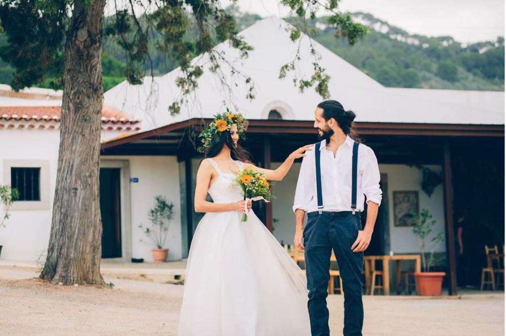 18 2 1024x680 - Elopment Wedding Beatriz ♥ Vinicius