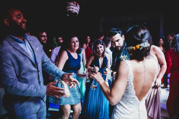 18 - Casamento de Sonho Joana ♥ Diogo