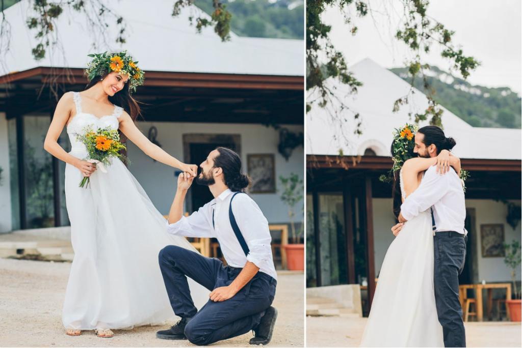 19 1 1024x684 - Elopment Wedding Beatriz ♥ Vinicius