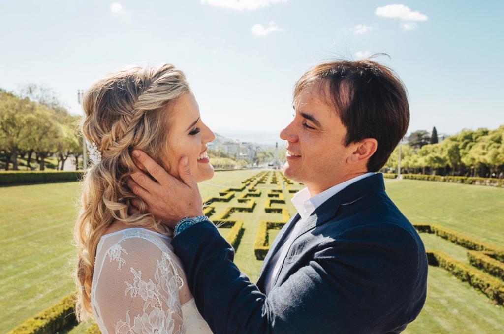19 1024x679 - Elopement Wedding Aline ♥ Adler