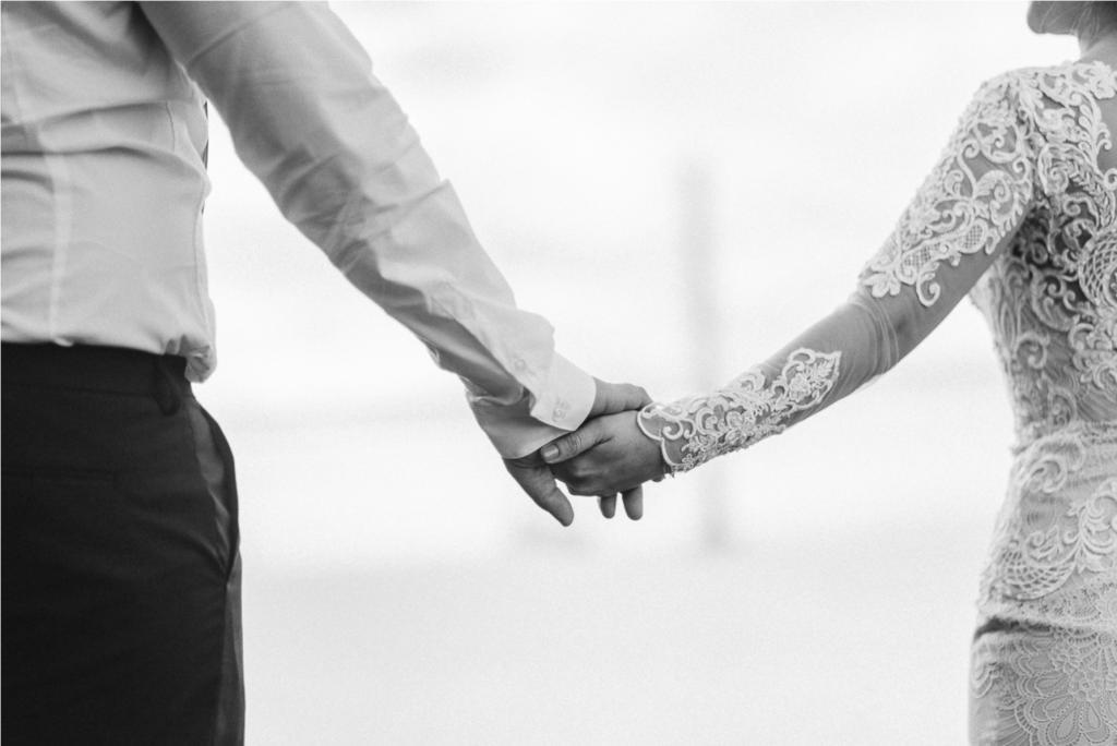 19 3 1024x684 - Elopment Wedding Bruna ♥ Conrado