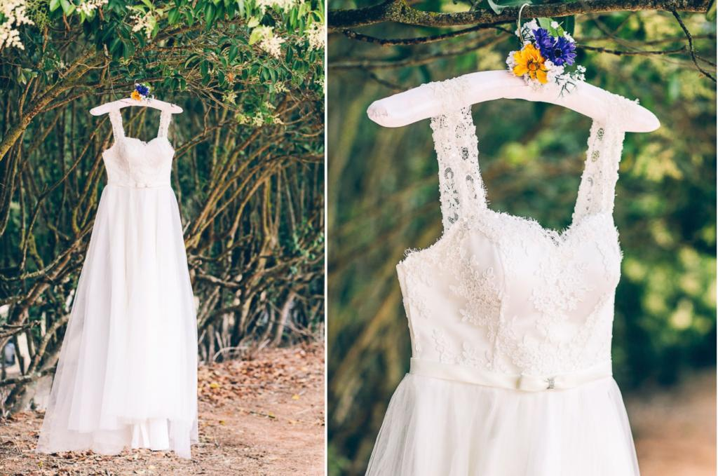 2 2 1024x679 - Elopment Wedding Beatriz ♥ Vinicius