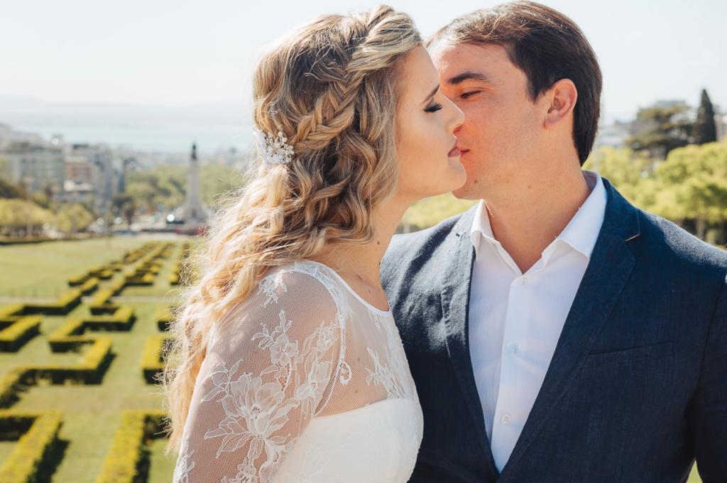 20 1024x680 - Elopement Wedding Aline ♥ Adler