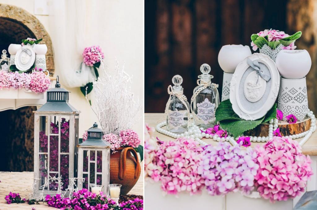 21 1 1024x680 - Elopment Wedding Beatriz ♥ Vinicius