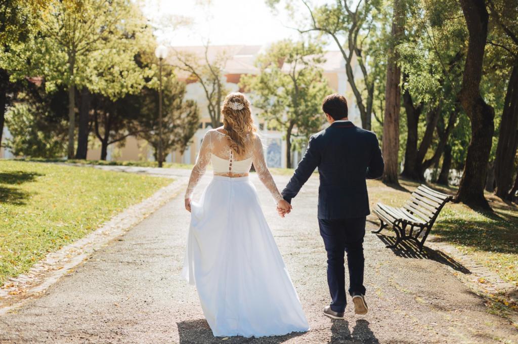 21 1024x680 - Elopement Wedding Aline ♥ Adler