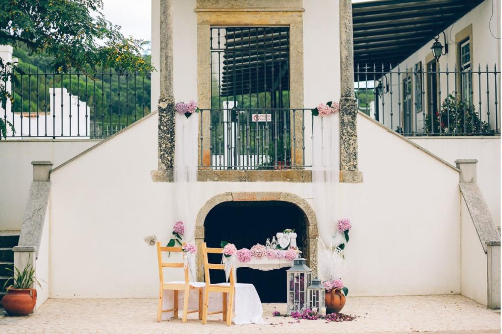 22 1 1024x681 - Elopment Wedding Beatriz ♥ Vinicius