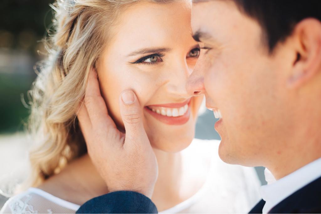 22 1024x682 - Elopement Wedding Aline ♥ Adler