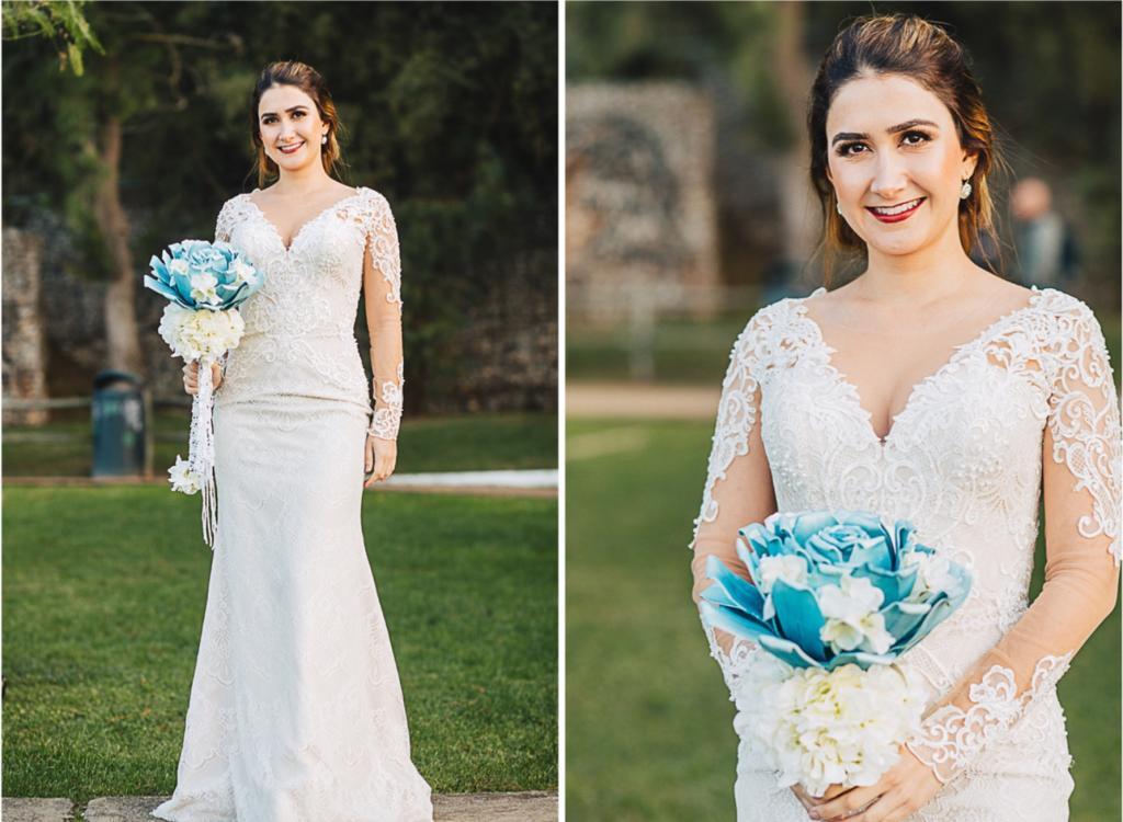 23 3 1024x750 - Elopment Wedding Bruna ♥ Conrado