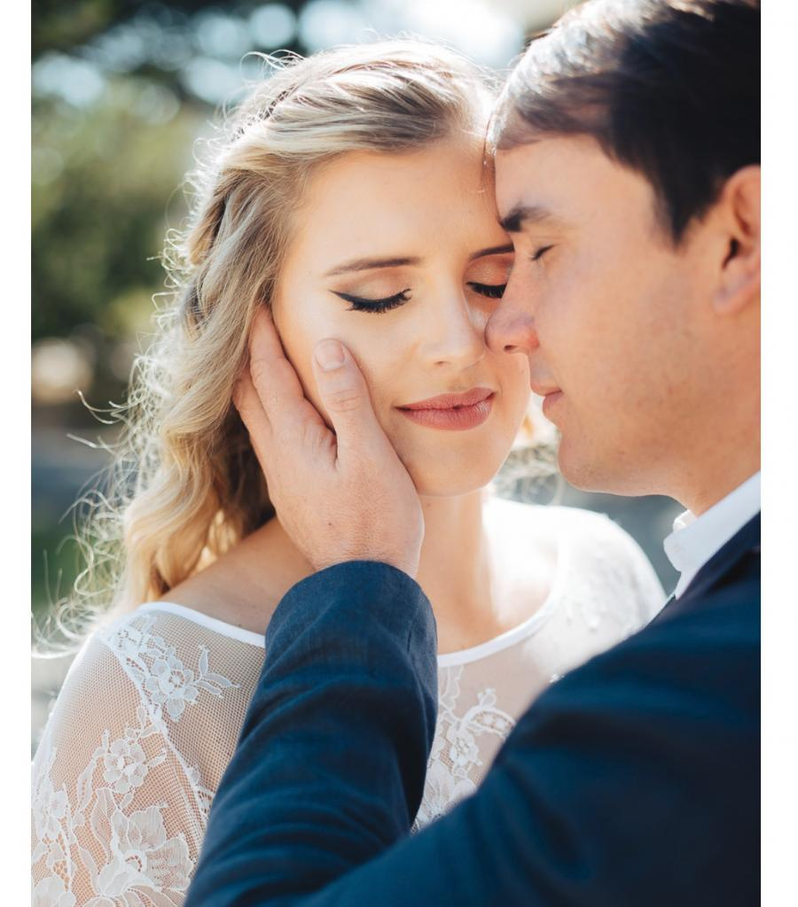 23 900x1024 - Elopement Wedding Aline ♥ Adler