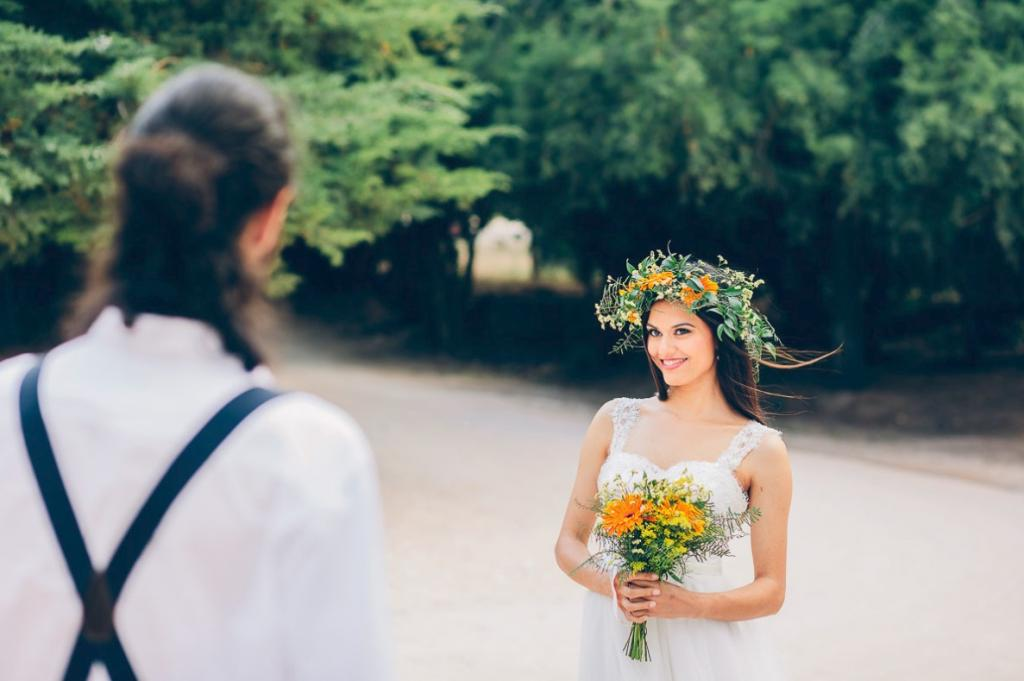 27 1 1024x681 - Elopment Wedding Beatriz ♥ Vinicius