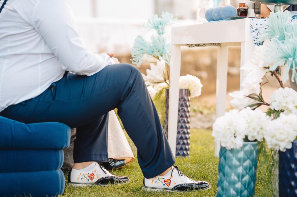 27 3 1024x682 - Elopment Wedding Bruna ♥ Conrado