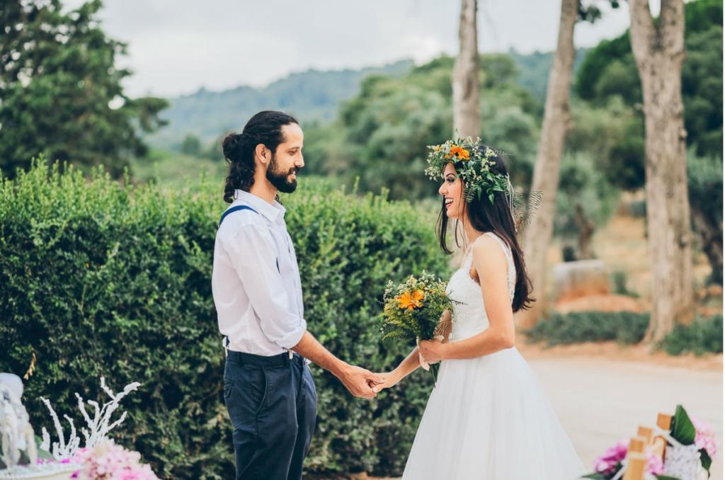 28 1 1024x678 - Elopment Wedding Beatriz ♥ Vinicius