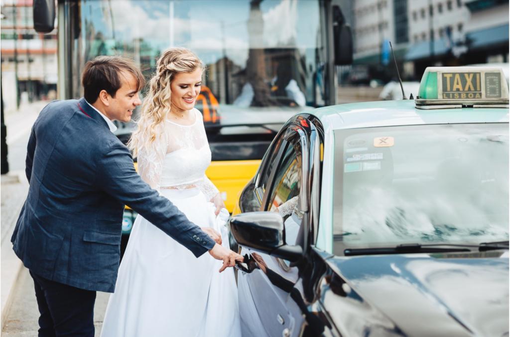28 1024x677 - Elopement Wedding Aline ♥ Adler
