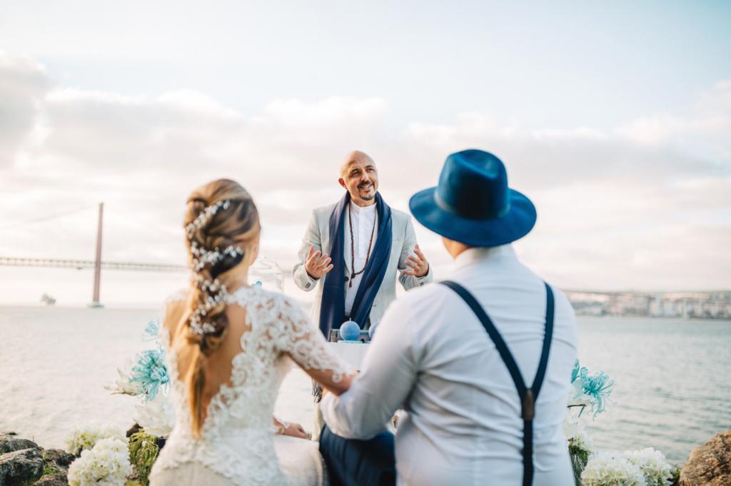 28 3 1024x681 - Elopment Wedding Bruna ♥ Conrado