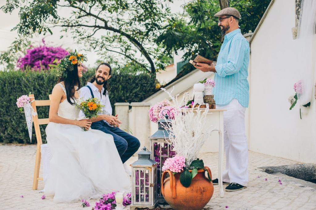 29 1 1024x680 - Elopment Wedding Beatriz ♥ Vinicius